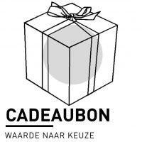 Nordkapp Cadeaubon